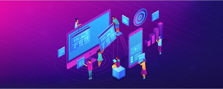 5 strategic link building tips for 2019
