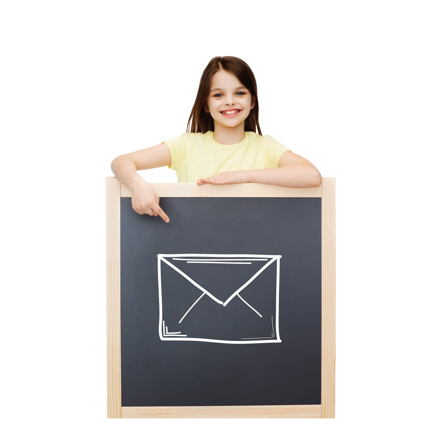 Email Marketing Agency Hyderabad